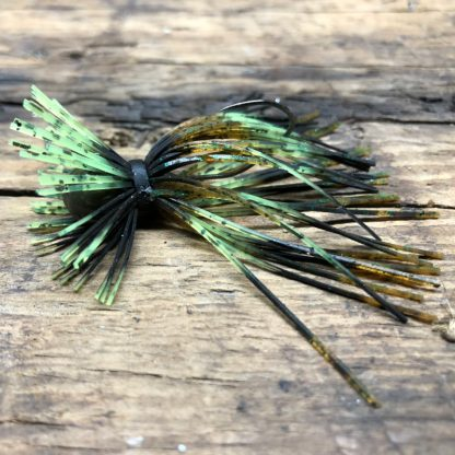 Finesse Jig(2 Pack)